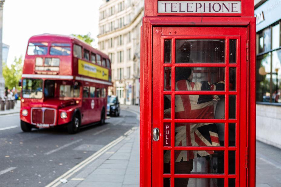 London-2012-e1437733928480-930x620.jpg