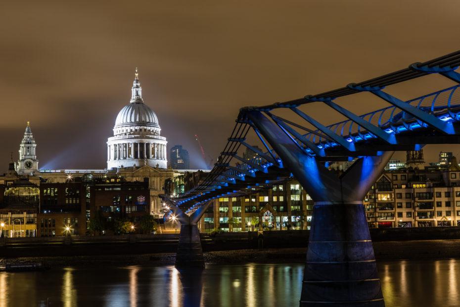 London-2013-2-e1436196947812-930x620.jpg