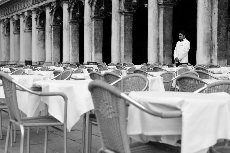 Venezia-2015-930x620.jpg