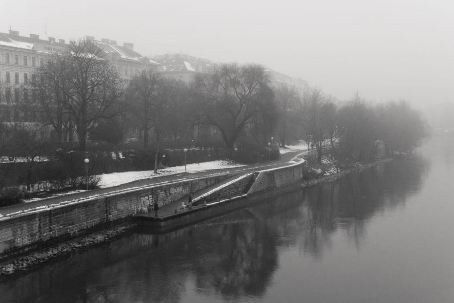 Vienna-2009-930x620.jpg